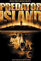 Predator Island