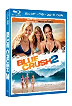 Primary image for Blue Crush 2