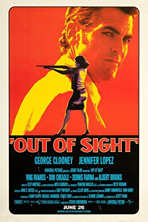 Movie Out of Sight (1998)