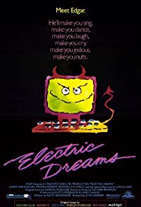 Primary photo for Electric Dreams