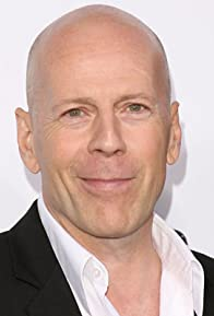 Primary photo for Bruce Willis