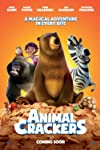 New Trailer for Animated Comedy 'Animal Crackers' Coming to Netflix