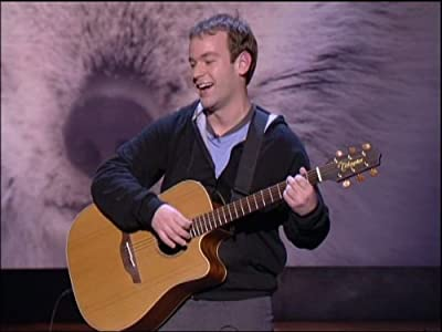 Movie site for free watching Mike Birbiglia: 2 [2160p]