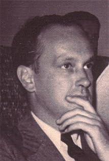 James L. Shute Picture