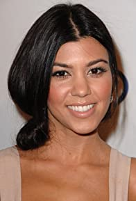 Primary photo for Kourtney Kardashian