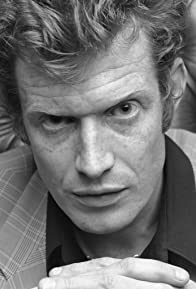 Primary photo for Jason Flemyng