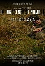 L'innocence des Numéros