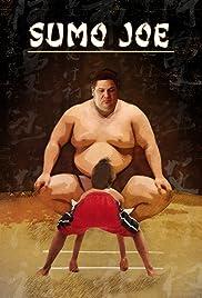 Sumo Joe Poster