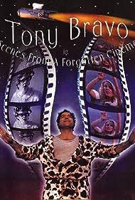 Tony Bravo in Scenes from a Forgotten Cinema (2000)