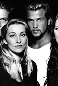 Primary photo for Ace of Base