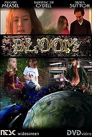 Bloom (2008)