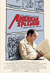 Primary photo for American Splendor