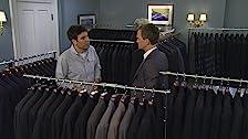 How I Met Your Mother - Season 9 - IMDb