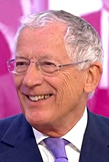 Nick Hewer Picture