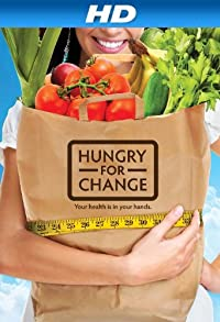 Primary photo for Hungry for Change
