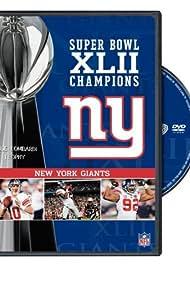 Super Bowl XLII (2008)