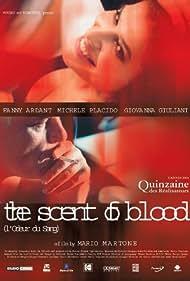 L'odore del sangue (2004)
