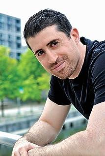 Nir Guzinski Picture