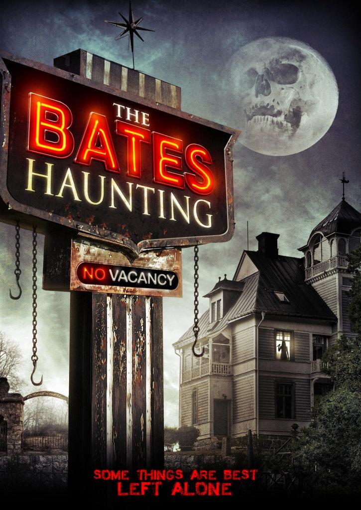 Bates motel movie 2013