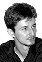 Richard Wisneski's primary photo