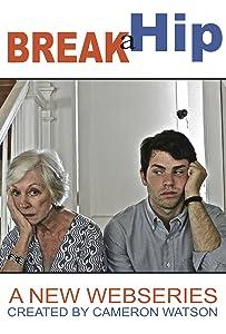 Watch online Break a Hip: The Visit  [1080p] [4K2160p] [720px]