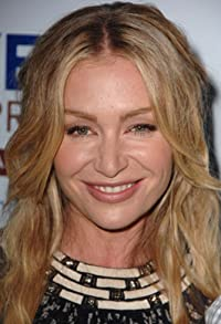 Primary photo for Portia de Rossi
