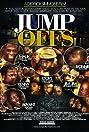 Jump Offs (2007) Poster