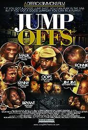 Jump Offs(2007) Poster - Movie Forum, Cast, Reviews