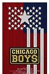 Chicago Boys (2015)