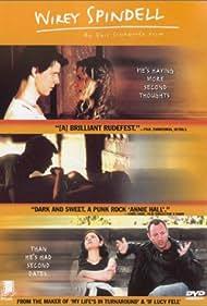 Wirey Spindell (1999)