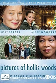 Primary photo for Pictures of Hollis Woods