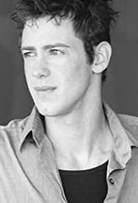 Primary photo for Bug Hall