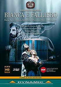 Divx free unlimited movie downloads Bianca e Falliero Italy [480x320]