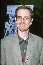 Stephen Gutwillig