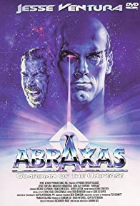 Primary photo for Abraxas, Guardian of the Universe