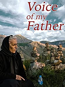 Babamin Sesi (2012)