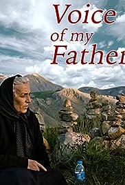 Babamin Sesi Poster