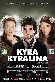 Kyra Kyralina (2014)