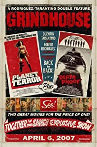 Grindhouse full movie in hindi download