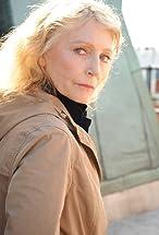 Jenny Runacre's primary photo