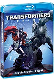 Transformers: The Return of Optimus Prime (1987) Poster - Movie Forum, Cast, Reviews