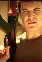 Sean A. Rosales's primary photo