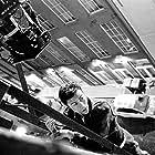 Joseph Gordon-Levitt in Looper (2012)