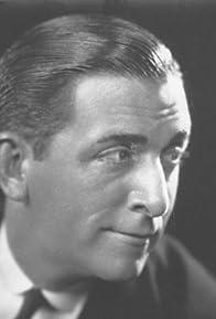Primary photo for Edward Everett Horton