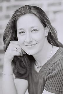 Gail Lynn Picture