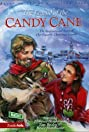 Legend of the Candy Cane (2001) Poster
