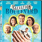 Salvation Boulevard (2011)