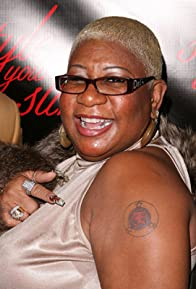 Primary photo for Luenell