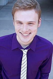 Tyler Nicholas Picture