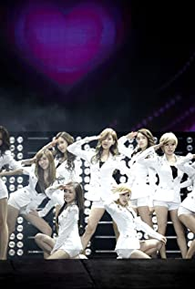 Girls' Generation Picture